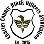 Charles County Black Officers Association