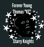 "Thomas ""VZ""s Starry Knights"