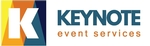 Keynote Event Services