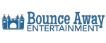 Bounce Away Entertainment