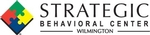 Strategic Behavioral Health Center-Wilmington