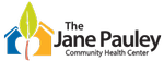 Jane Pauley Community Health Center