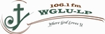 WGLU-LP West Canada Christian Resource