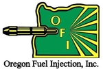 Oregon Fuel Injection, Inc.