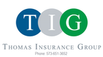Thomas Insurance Group