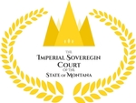 Imperial Sovereign Court of the State of Montana