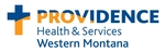 Providence Health and Services Western Montana