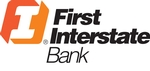 First Interstate Bank - Missoula