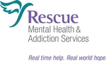 Rescue Mental Health Services & Addiction Services