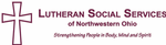 Lutheran Social Services of Northwestern Ohio