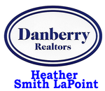 Heather Smith LaPoint/ The Danberry Co Realtors