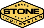 Stone's Industries