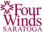 Four Winds Hospital Saratoga