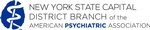 New York State Capital District Branch of the American Psychiatric Association