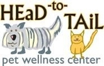 Head-To-Tail Pet Wellness Center