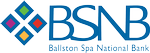 Ballston Spa National Bank