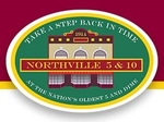 Northville 5 & 10 Inc.