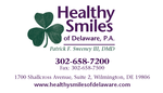 Healthy Smiles of Delaware, PA