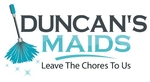 Duncan's Maids & Cleaning Services, LLC