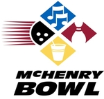 McHenry Bowl INC
