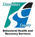 Stanislaus County Behavioral Health & Recovery Servies