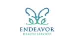 Endeavor Health Services