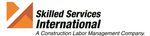 Skilled Services International