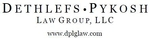 Dethlefs Pykosh Law Group, LLC