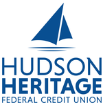 Hudson Heritage Federal Credit Union