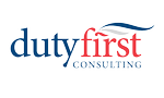 Duty First Consulting