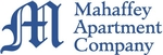 Mahaffey Apartment Co.