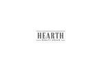 Hearth Realty Group (Josh Jacobs)