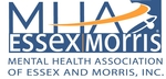 Mental Health Association of Essex and Morris, Inc.