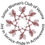 Junior Woman's Club of  Verona