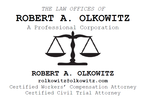 Law Office of Robert A. Olkowitz