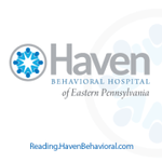 Haven Behavioral Healthcare Inc