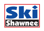 Shawnee Mountain Ski Resort