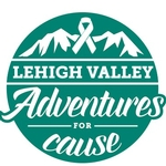 Lehigh Valley Adventures for Cause