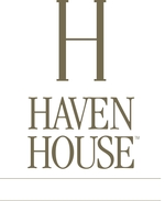 Haven House (Allentown)