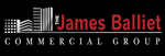 The James Balliet Commercial Group