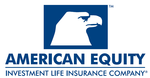 American Equity Investment Life Insurance