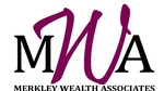 MWA (Merkley Wealth Associates)