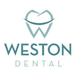 Weston Dental