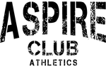 Aspire Club Athletics