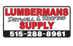 Lumbermans Wholesale