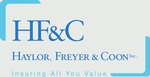 Haylor Freyer & Coon, Inc.