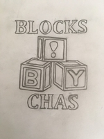 Blocks By Chas