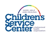 Children's Service Center