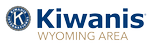 Wyoming Area Kiwanis Club
