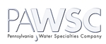 Pennsylvania Water Specialties CO
